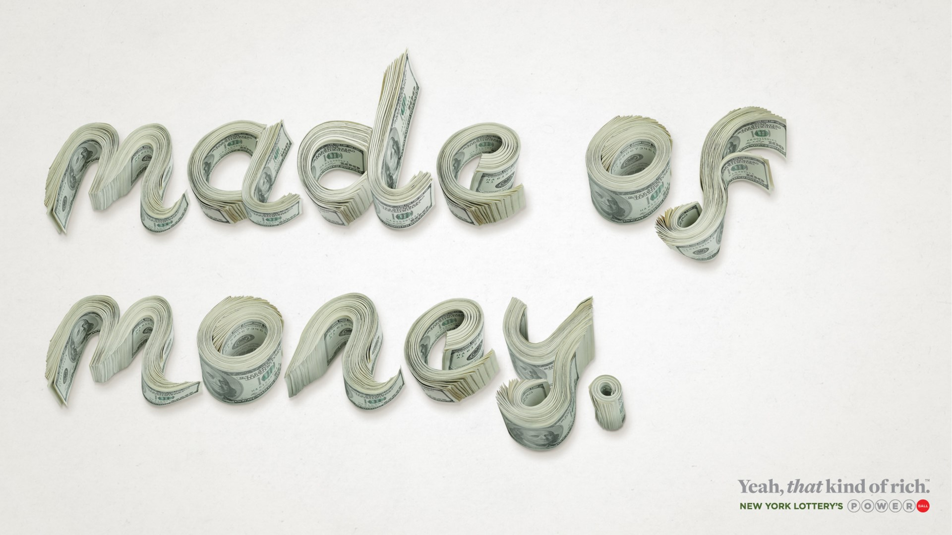 Letters Are Lovely | AIGA KC Design Week: Juan Carlos Pagan