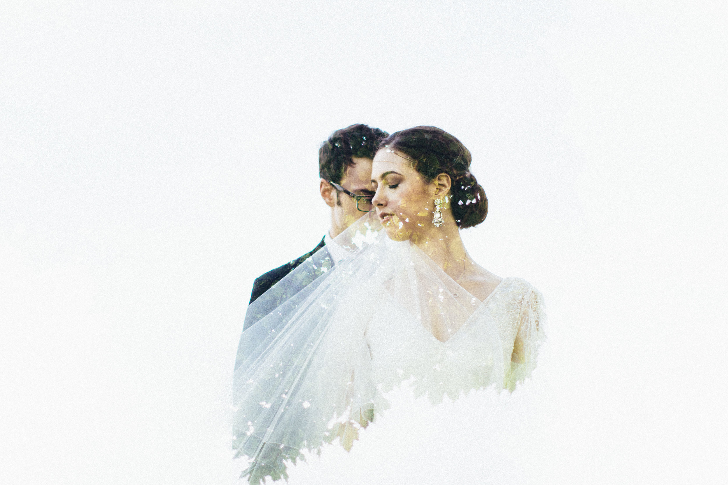 Letters Are Lovely | Our Two Year Anniversary