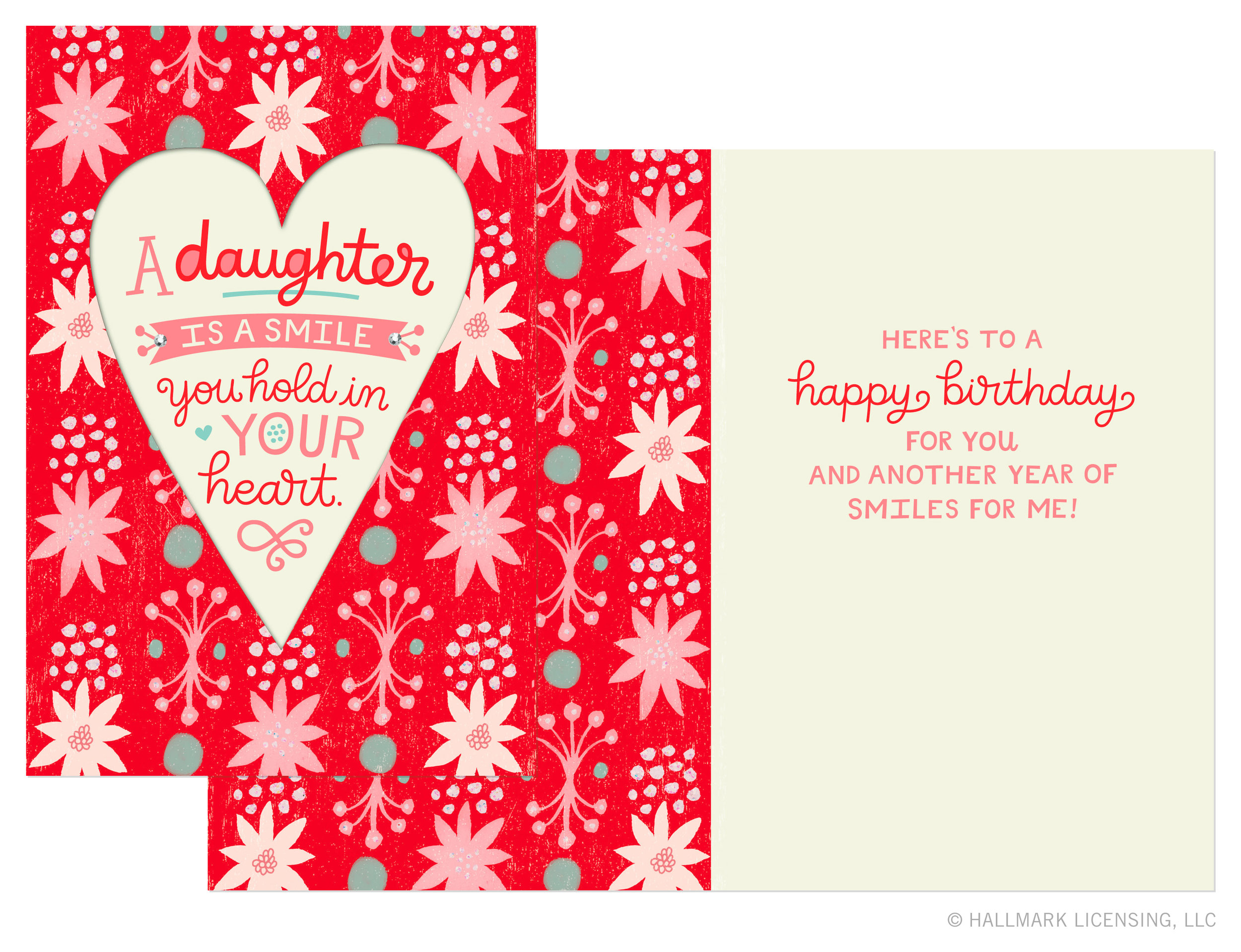 Letters Are Lovely   Lettering Cards: Part One