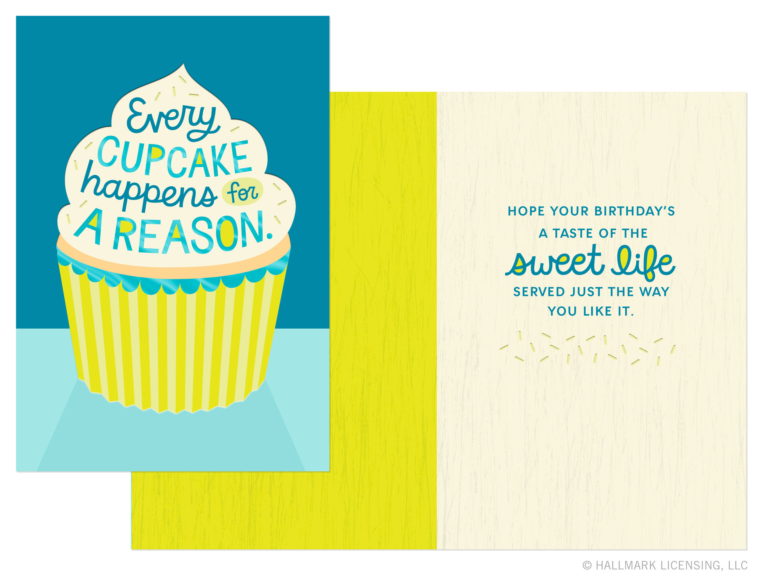 Letters Are Lovely   Lettering Cards: Part Two
