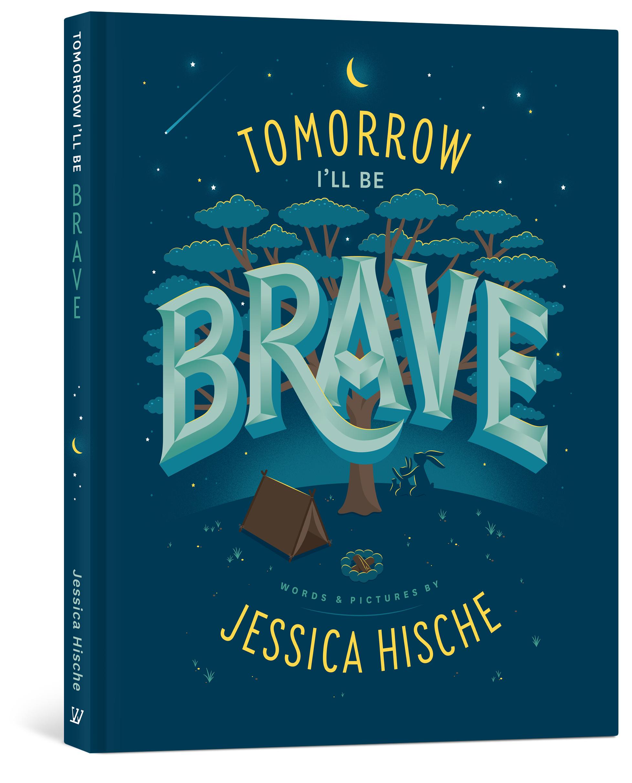 brave-covercomp.jpg