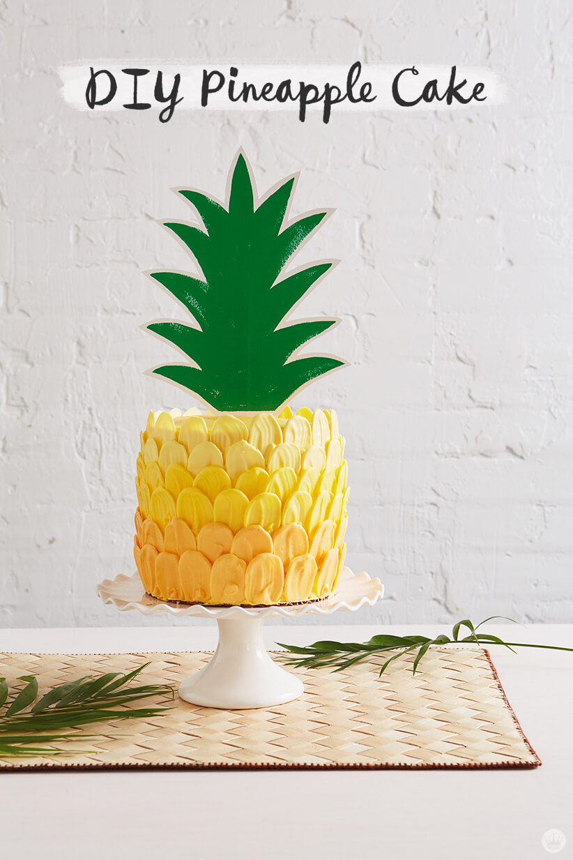 DIY-Pineapple-Cake-_-thinkmakeshareblog-17.jpg