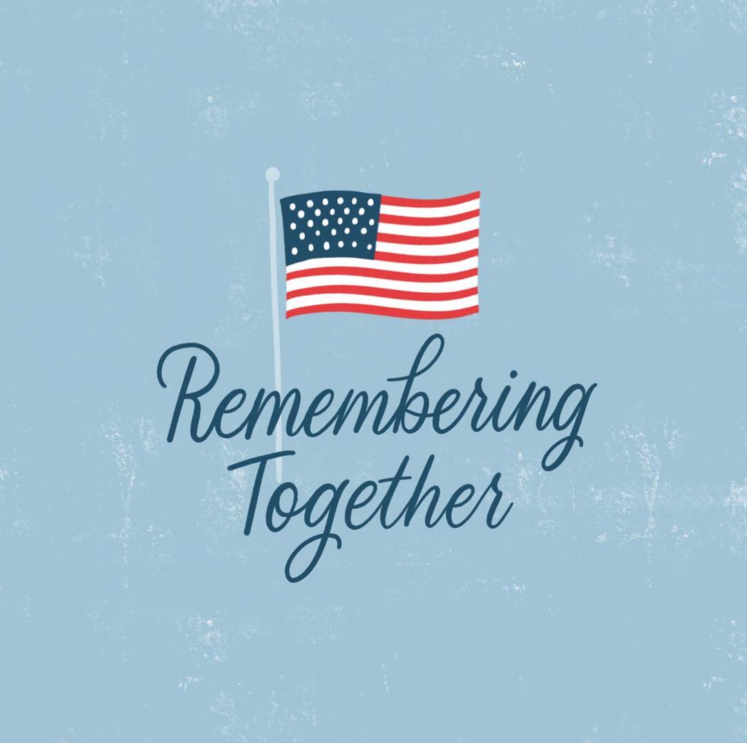 Letters Are Lovely | September 11th