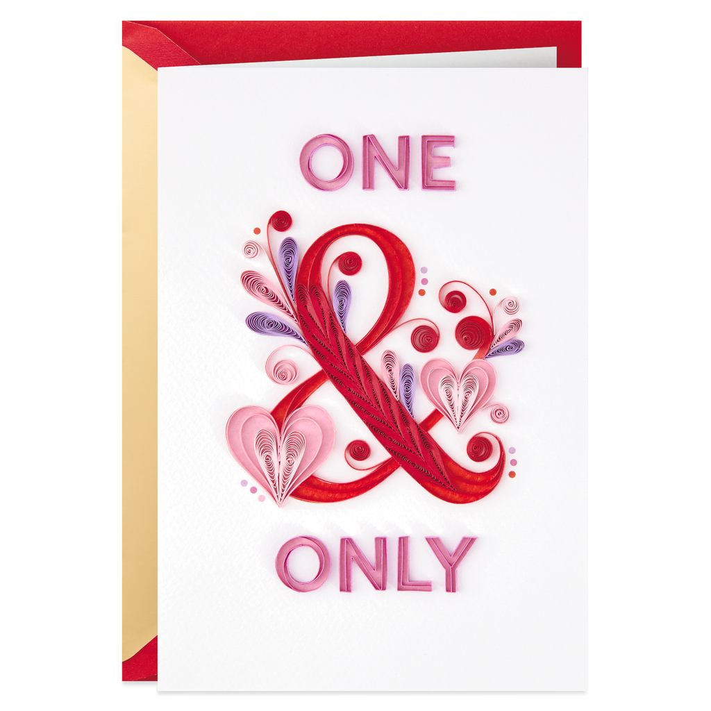 One-&-Only-Frameable-Art-Valentines-Day-Card_1299IAV6019_01.png