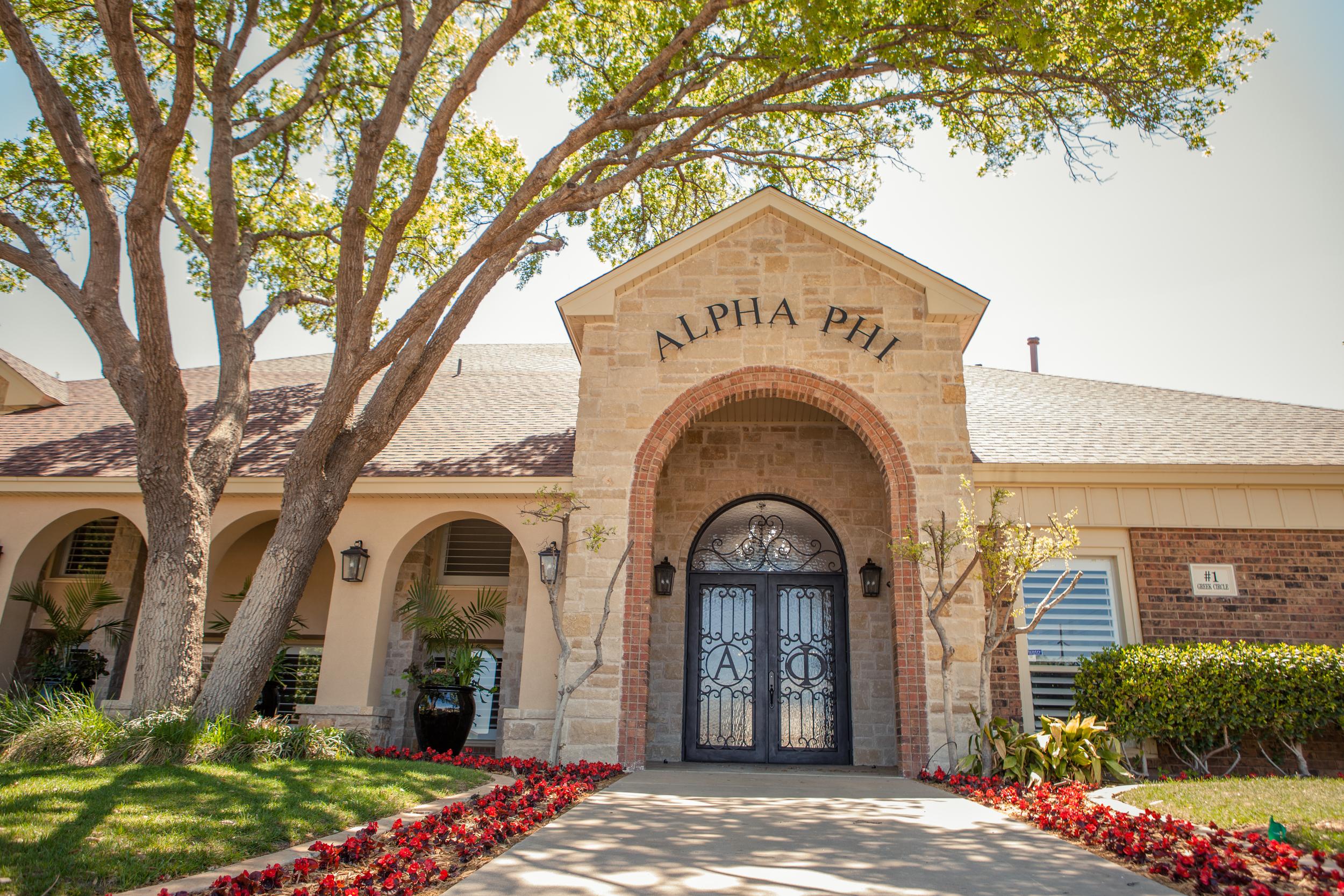 Alpha Phi Lodge Remodel-6.jpg