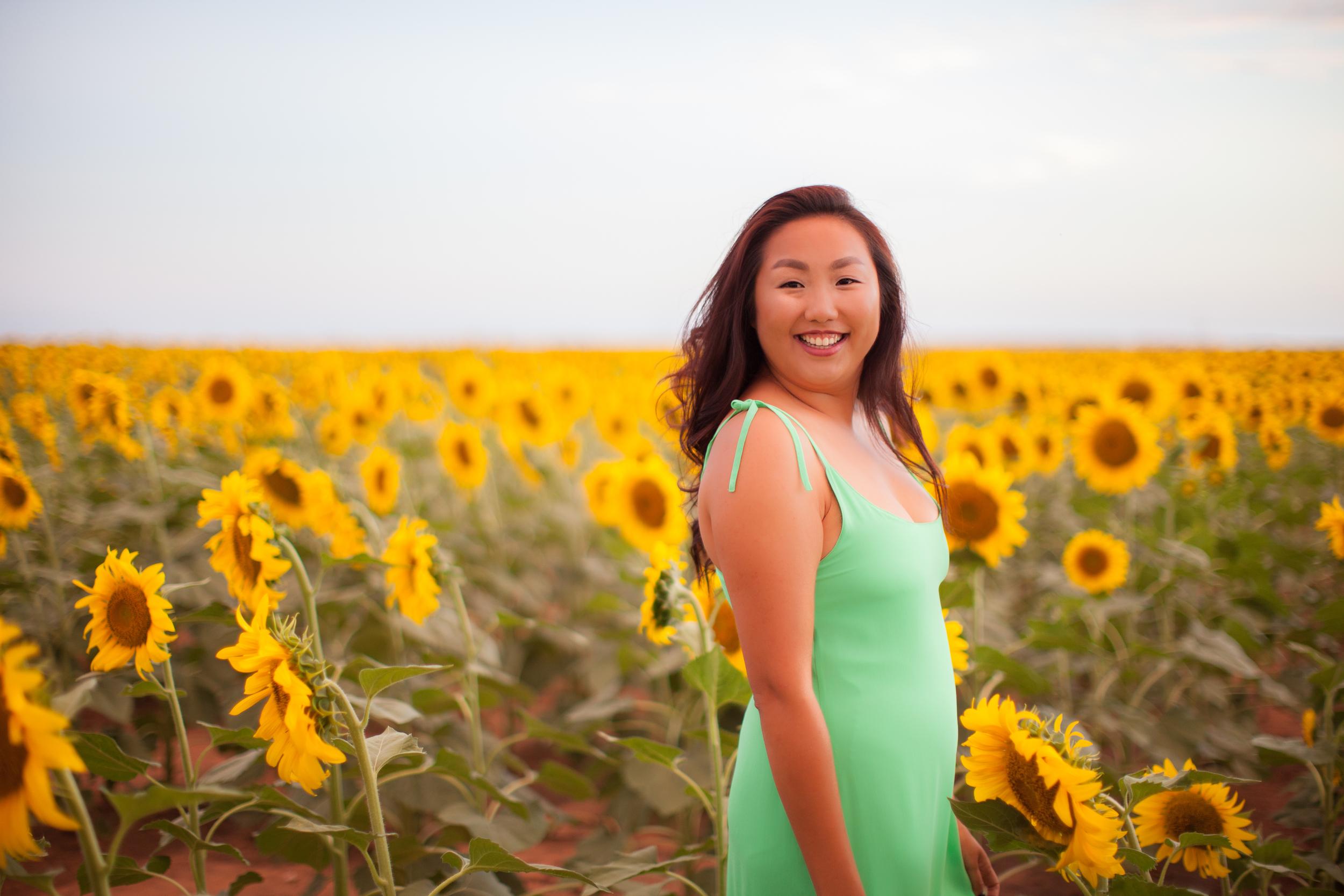 Judy Liu-304.jpg