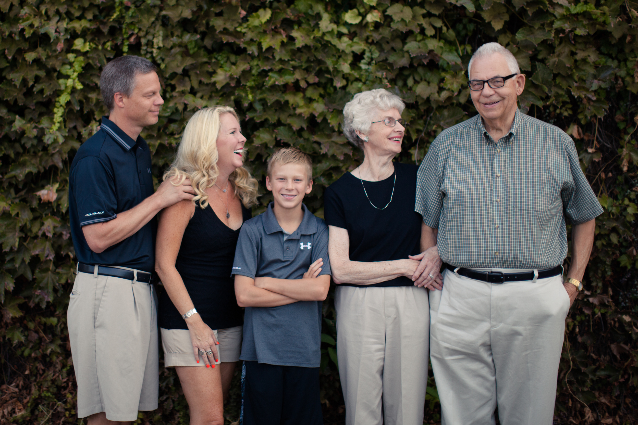 Schroeder Family-43.jpg