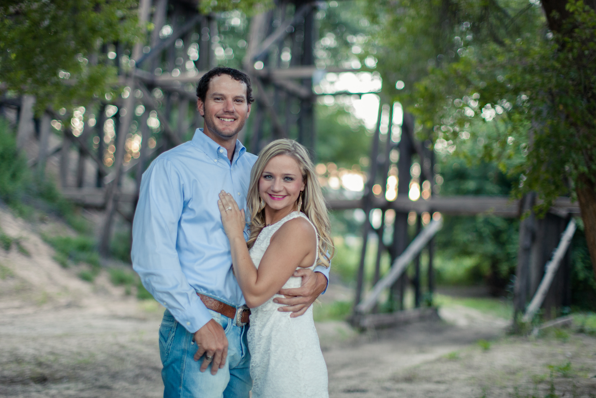 Thomas Engagement Session-244.jpg