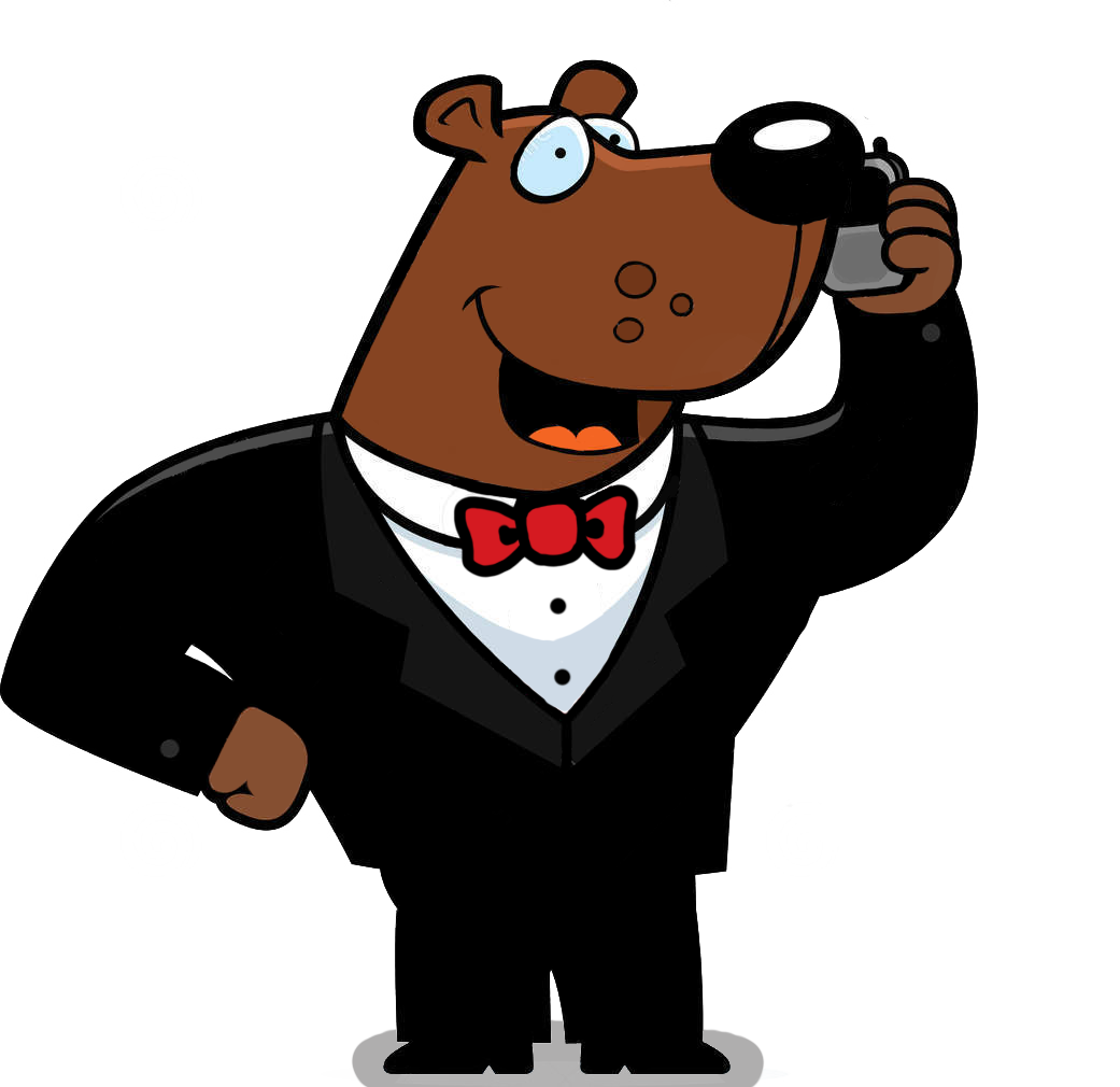 Teddy-bear-in-tux-t