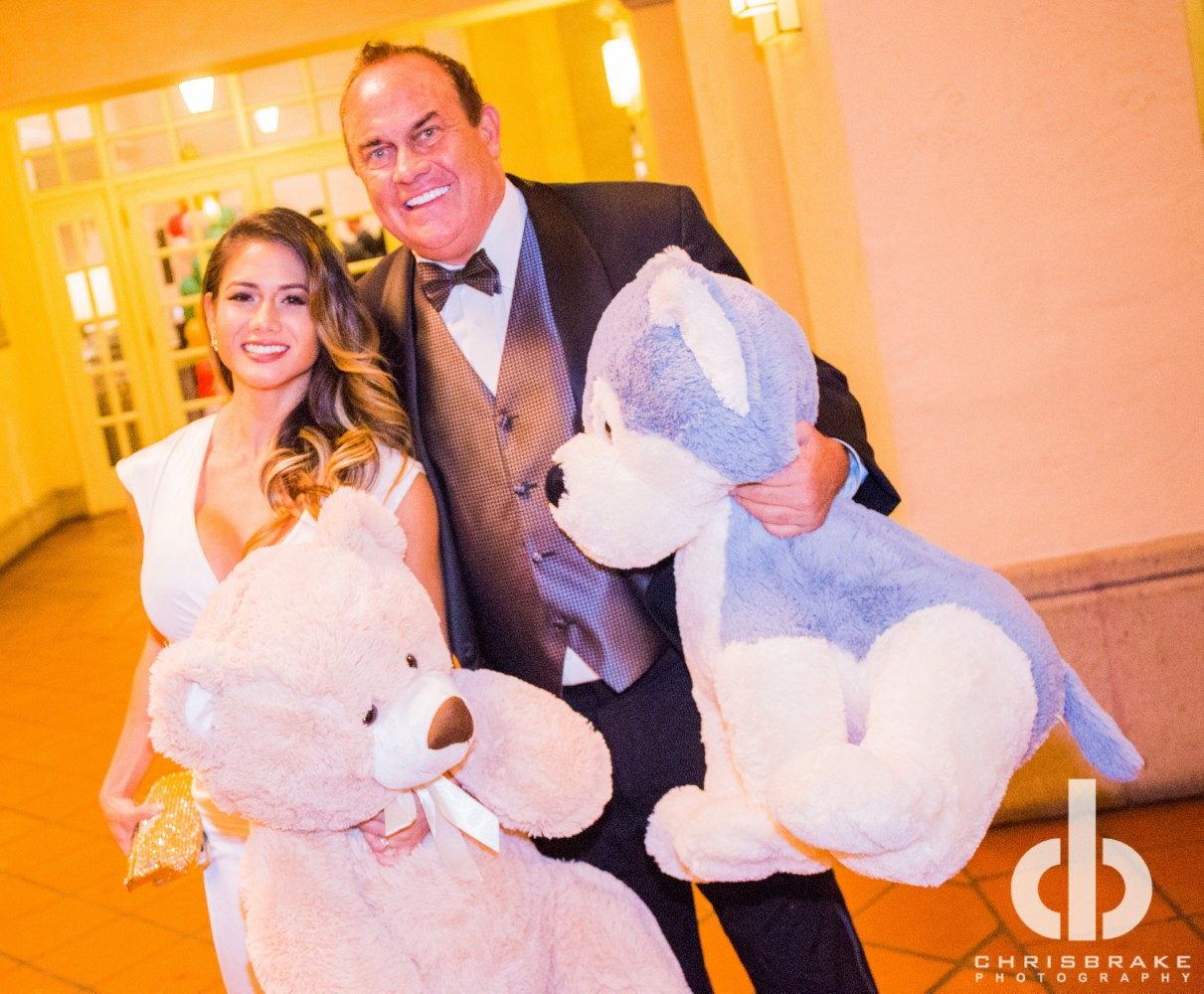 Chris_Brake_Photography_2016_Teddy_Ball - 187.jpg