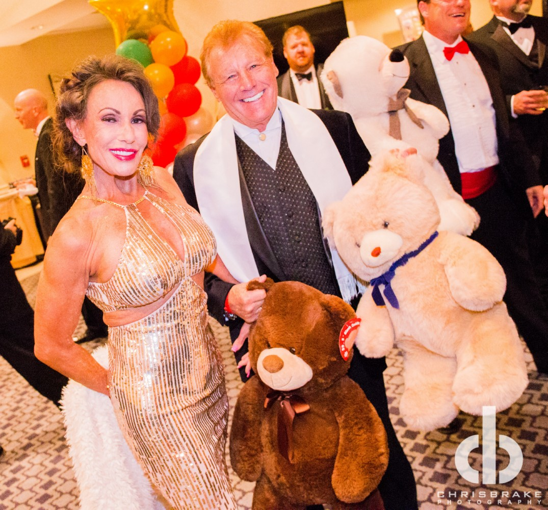 Chris_Brake_Photography_2016_Teddy_Ball - 192.jpg