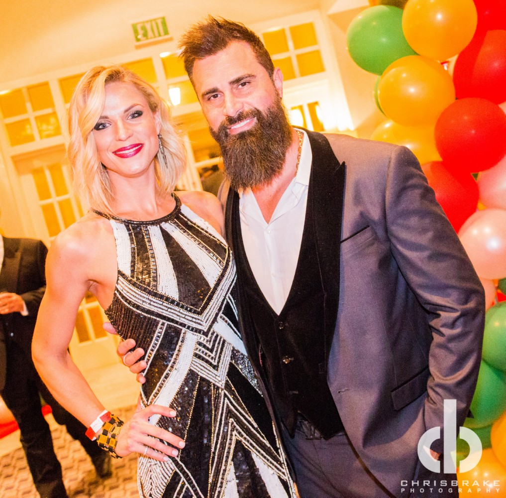 Chris_Brake_Photography_2016_Teddy_Ball - 225.jpg