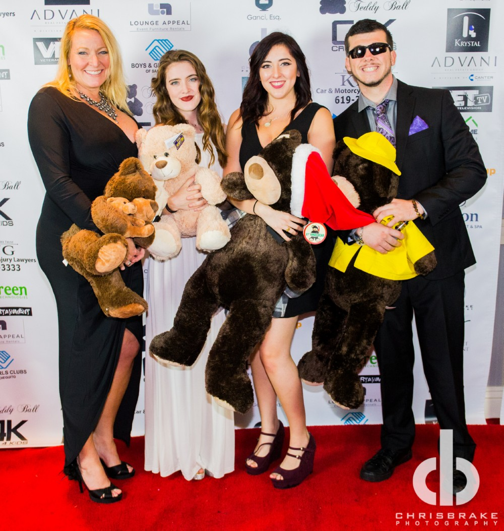 Chris_Brake_Photography_2016_Teddy_Ball - 266.jpg