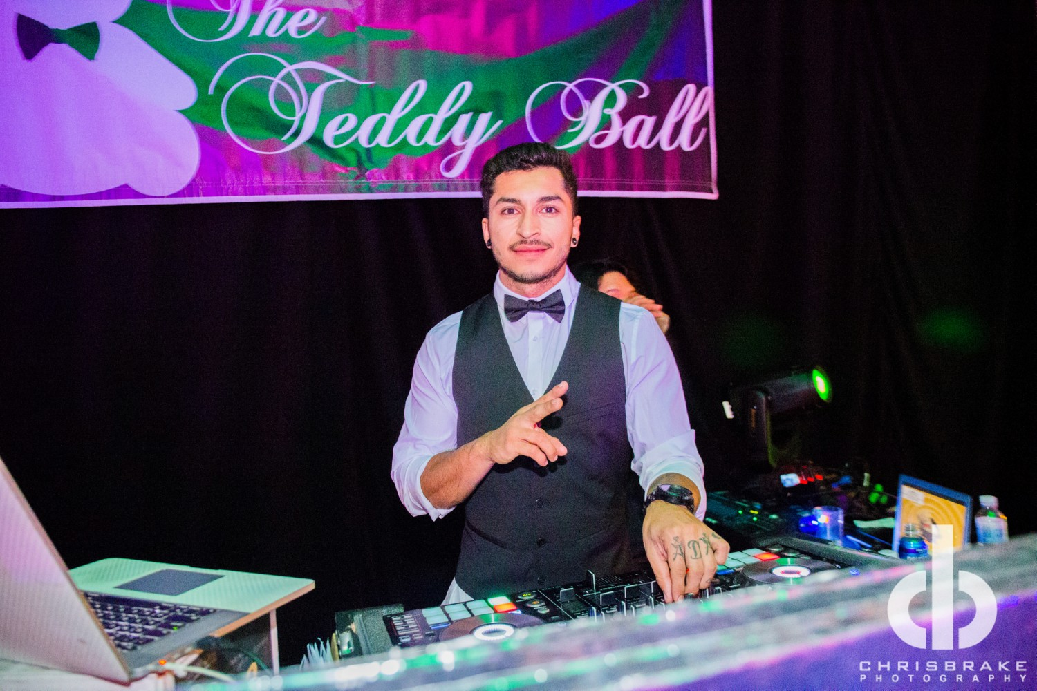Chris_Brake_Photography_2016_Teddy_Ball - 156.jpg