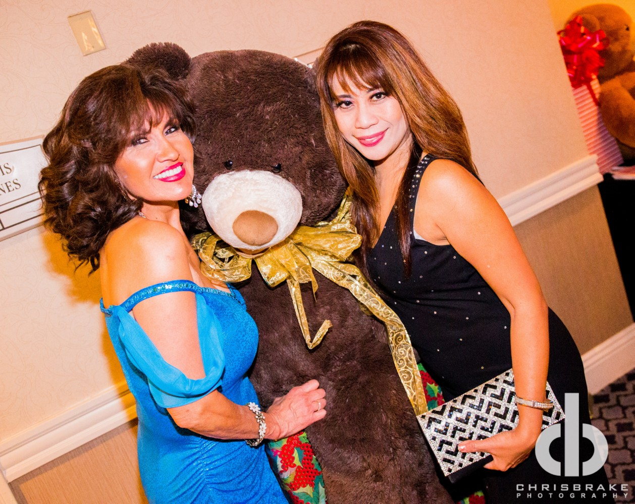Chris_Brake_Photography_2016_Teddy_Ball - 57.jpg
