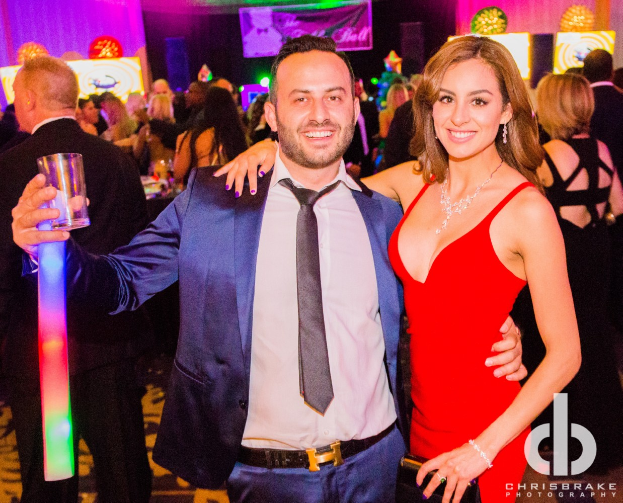 Chris_Brake_Photography_2016_Teddy_Ball - 109.jpg