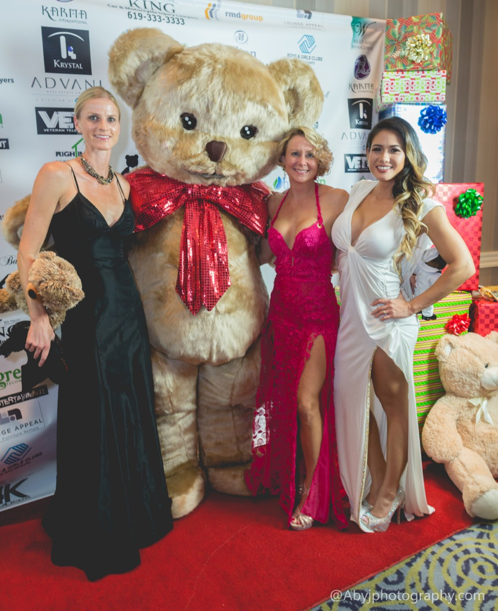 ABYJ_Photography_2016_Teddy_Ball - 105.jpg