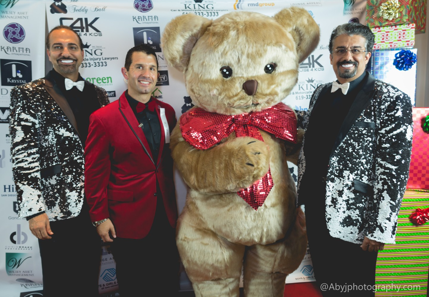 ABYJ_Photography_2016_Teddy_Ball - 107.jpg