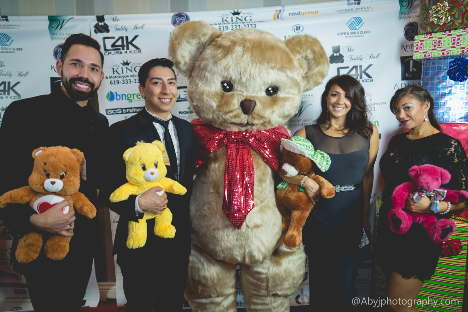 ABYJ_Photography_2016_Teddy_Ball - 170.jpg