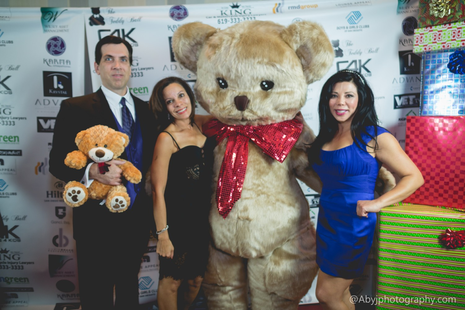 ABYJ_Photography_2016_Teddy_Ball - 178.jpg