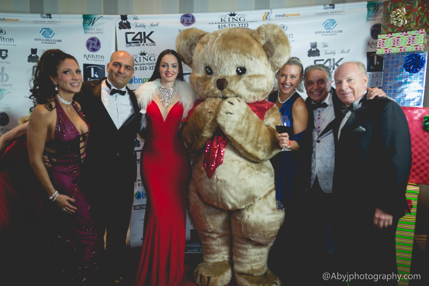 ABYJ_Photography_2016_Teddy_Ball - 186.jpg
