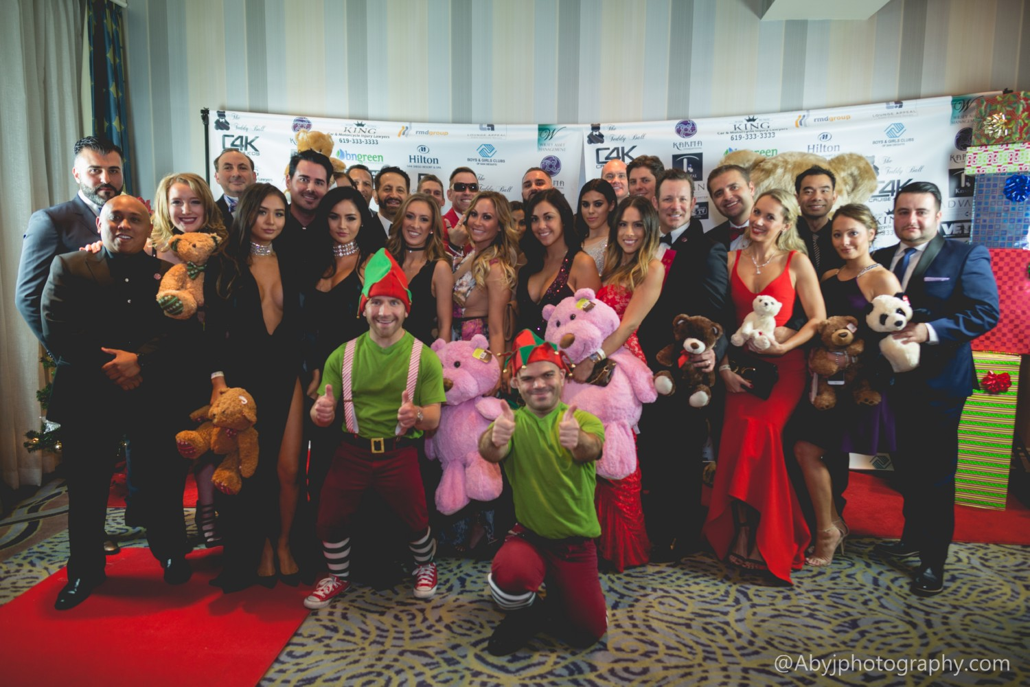 ABYJ_Photography_2016_Teddy_Ball - 204.jpg