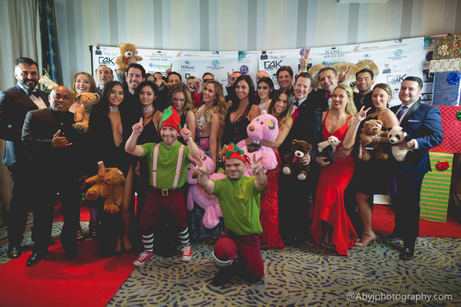 ABYJ_Photography_2016_Teddy_Ball - 206.jpg