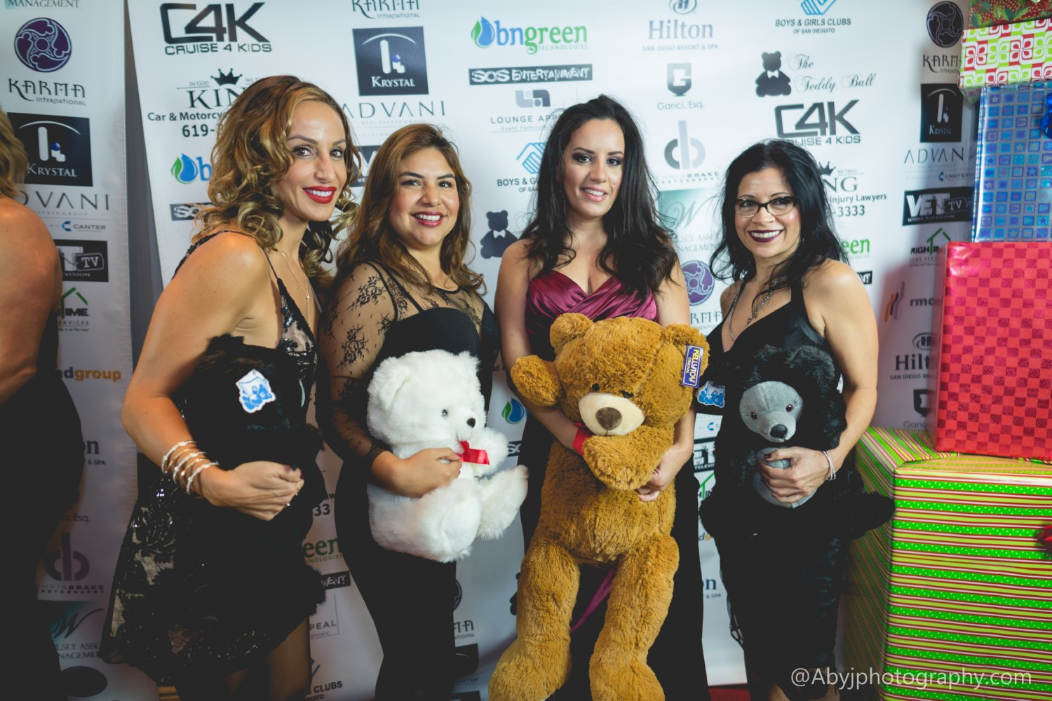 ABYJ_Photography_2016_Teddy_Ball - 234.jpg