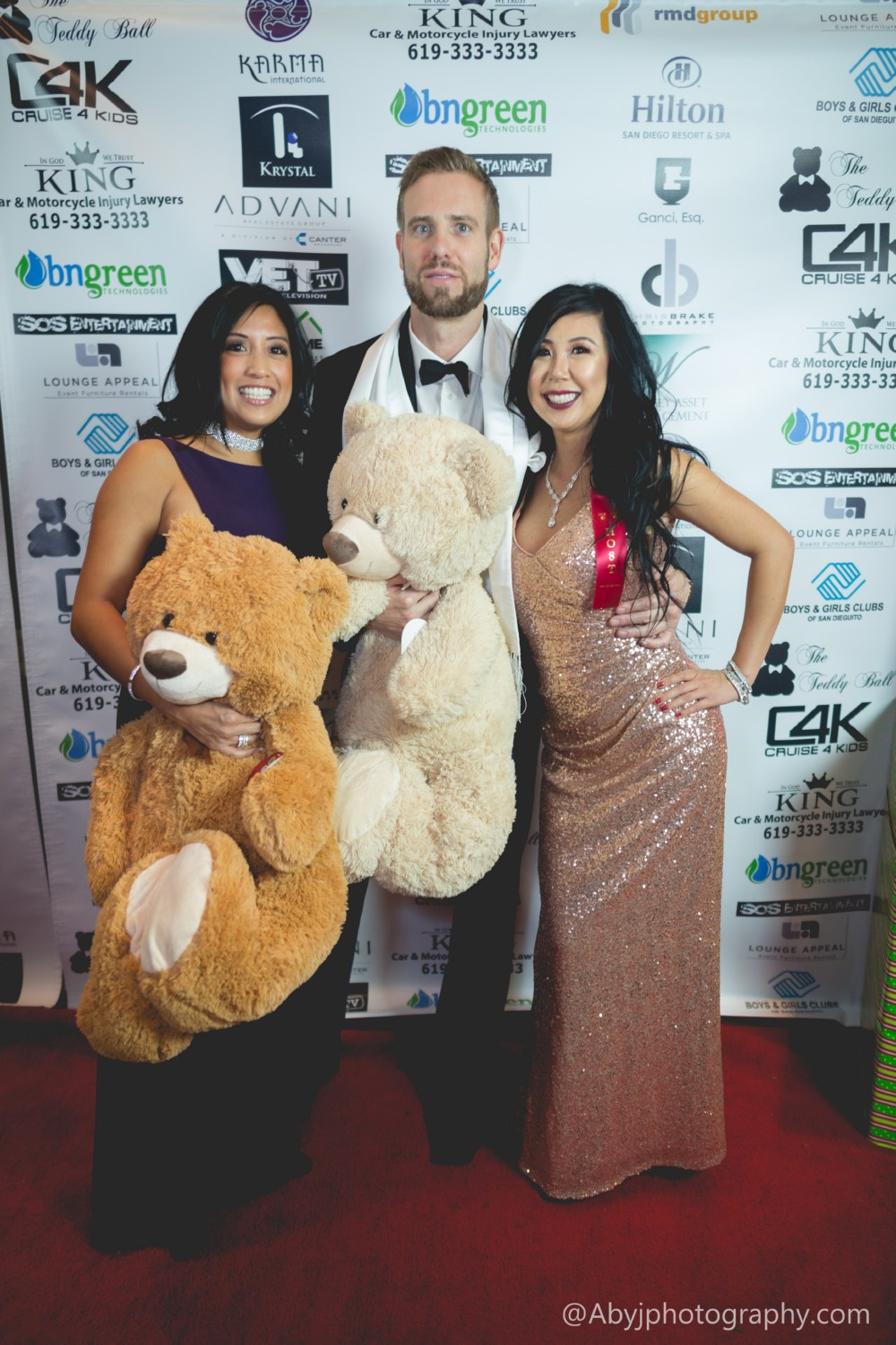ABYJ_Photography_2016_Teddy_Ball - 239.jpg