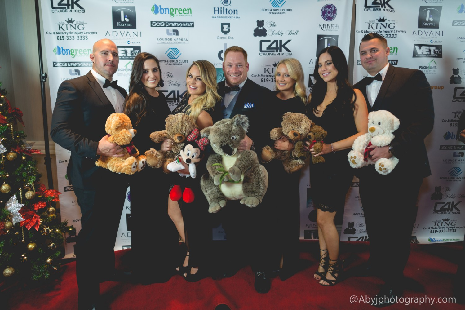 ABYJ_Photography_2016_Teddy_Ball - 259.jpg