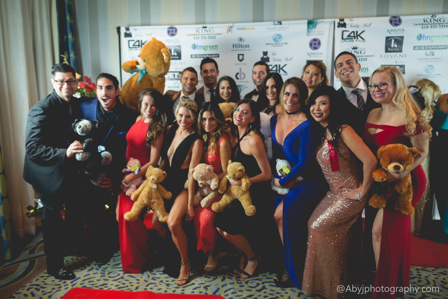 ABYJ_Photography_2016_Teddy_Ball - 271.jpg