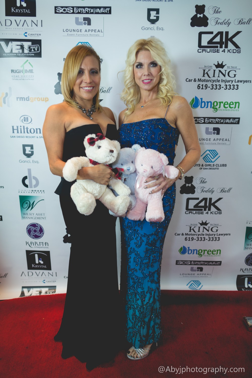ABYJ_Photography_2016_Teddy_Ball - 289.jpg
