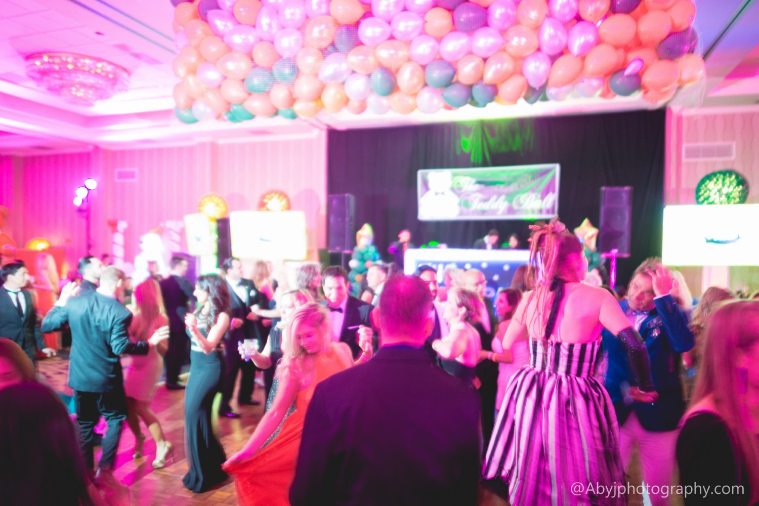ABYJ_Photography_2016_Teddy_Ball - 320.jpg