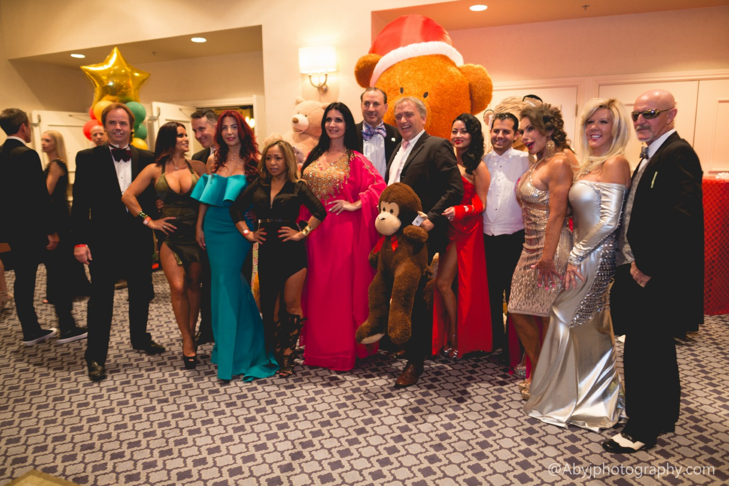 ABYJ_Photography_2016_Teddy_Ball - 335.jpg