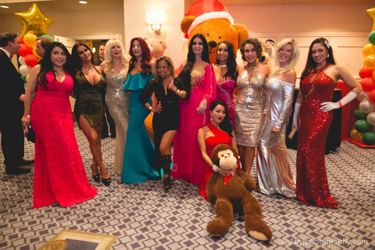ABYJ_Photography_2016_Teddy_Ball - 336.jpg