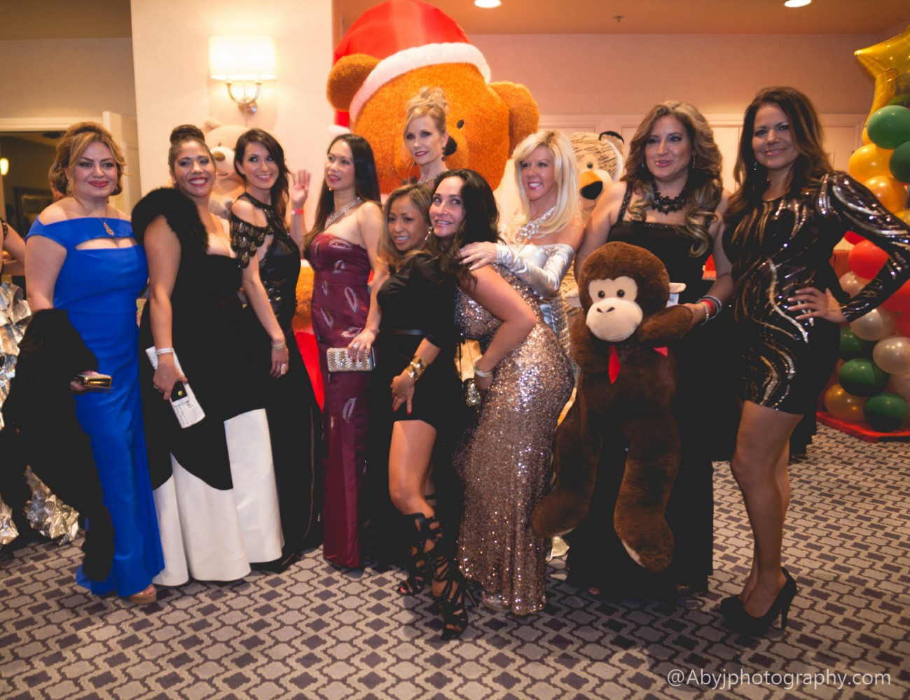 ABYJ_Photography_2016_Teddy_Ball - 344.jpg