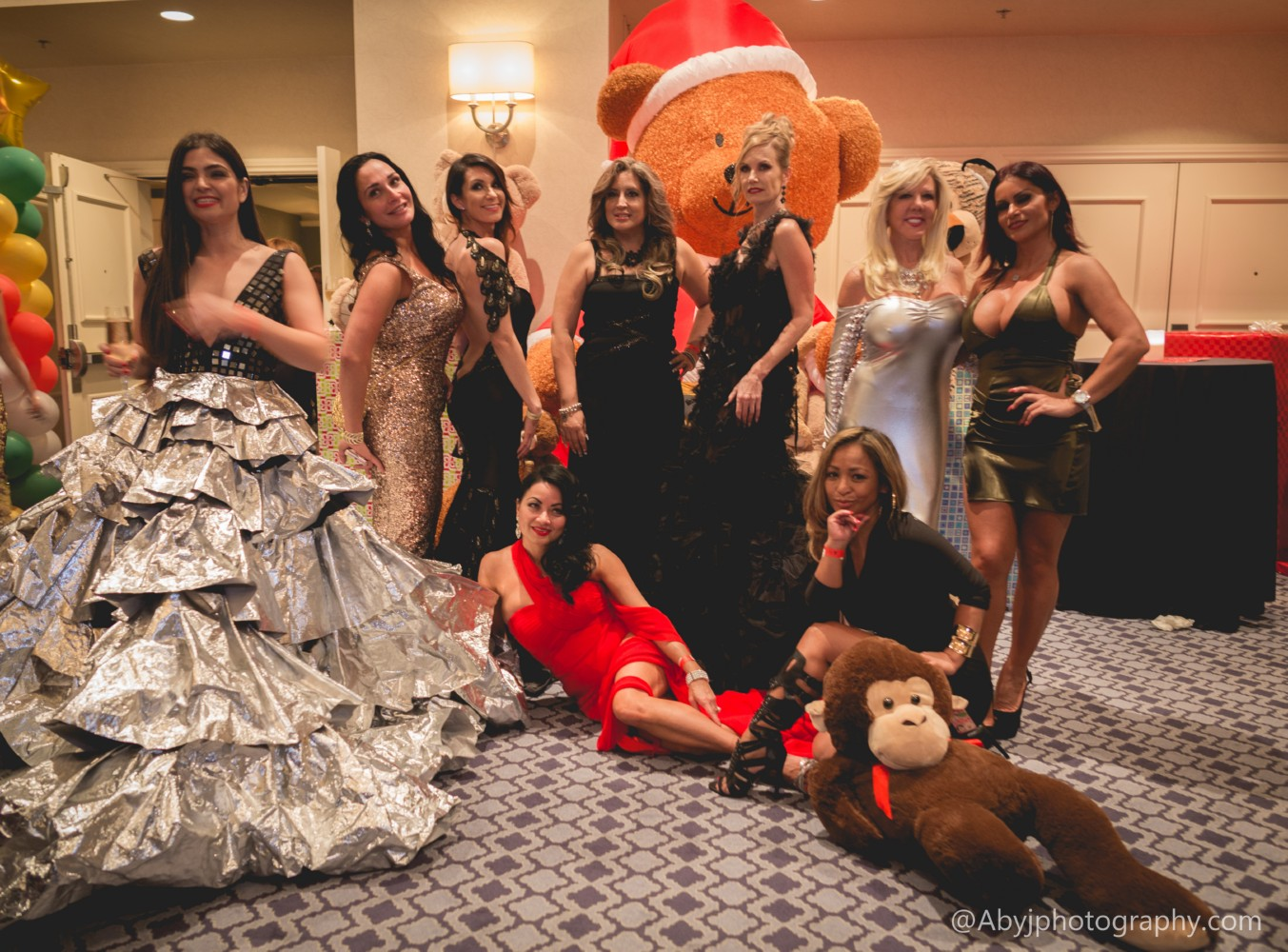 ABYJ_Photography_2016_Teddy_Ball - 342.jpg
