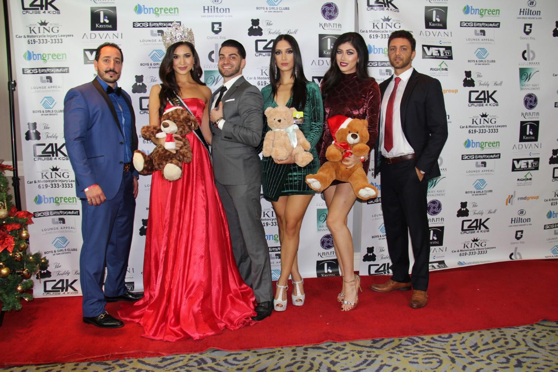Nikolaii_Bokolichvili_2016_Teddy_Ball221.jpg