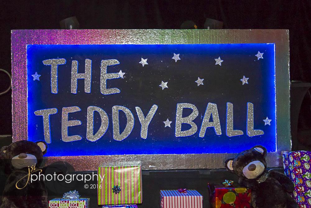 2016 Teddy Ball_0823_jsi.jpg