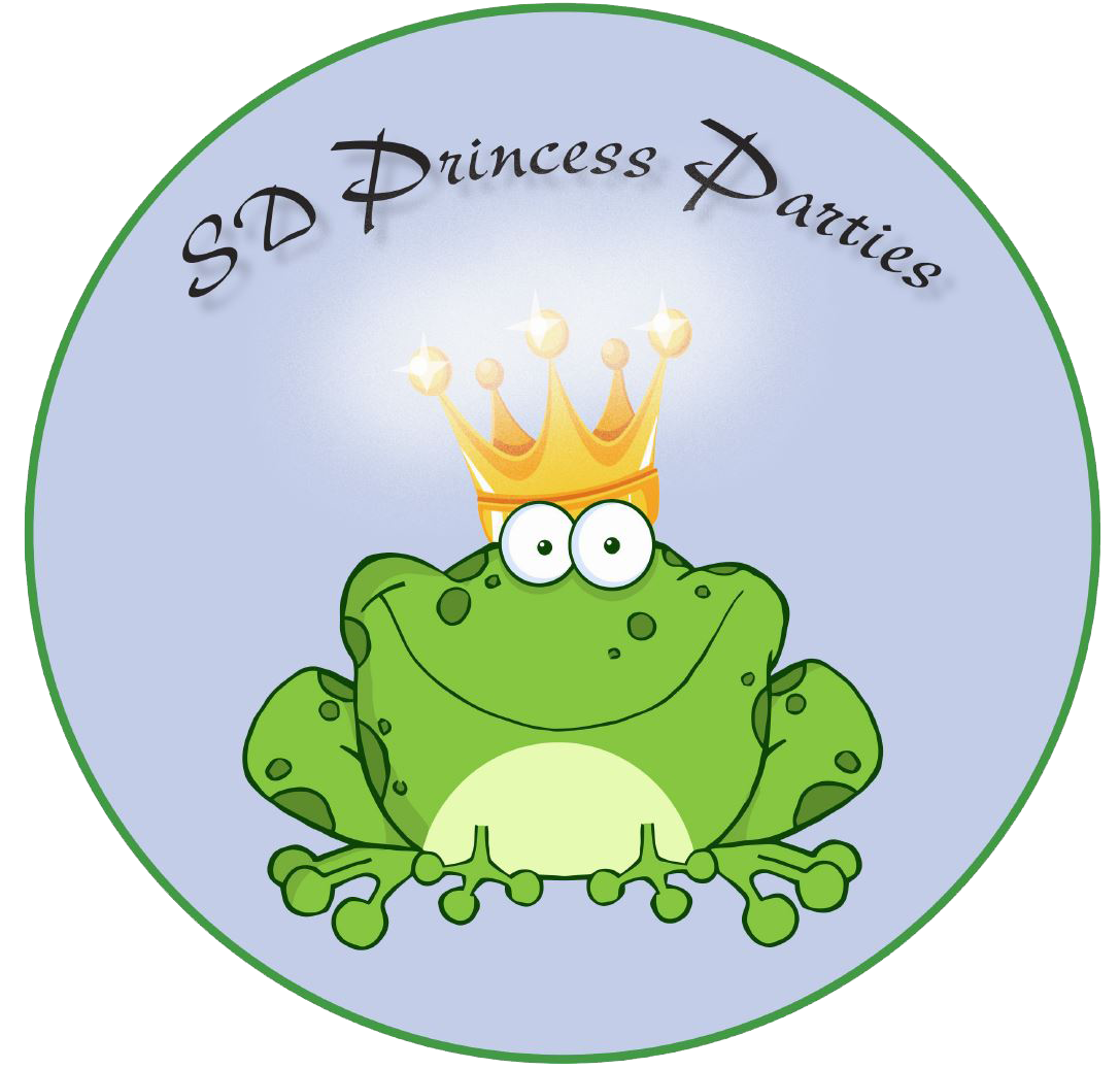 SD Princess Parties png.png