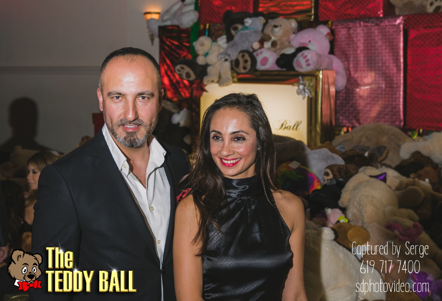 Teddy-Ball-2017-SD-Photo-Video-145.jpg