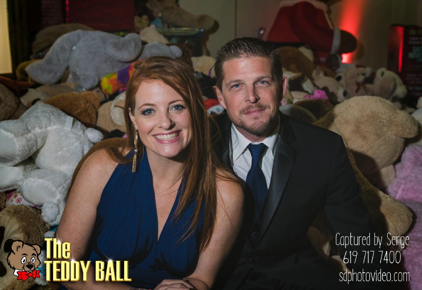 Teddy-Ball-2017-SD-Photo-Video-147.jpg