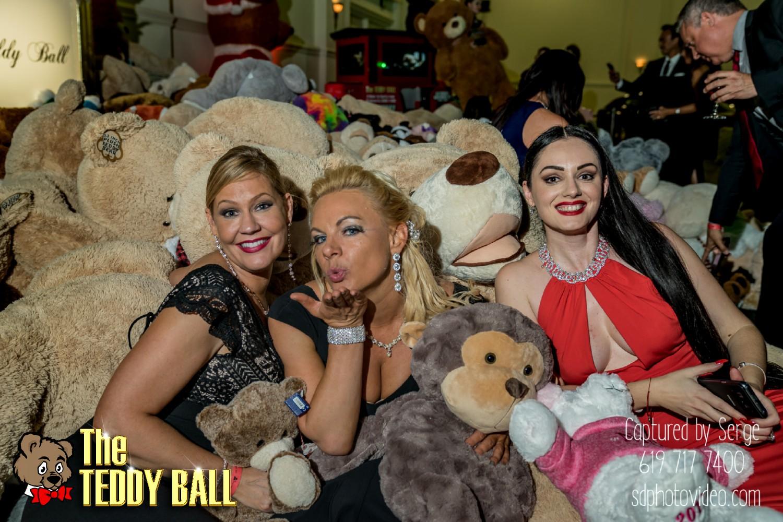 Teddy-Ball-2017-SD-Photo-Video-148.jpg