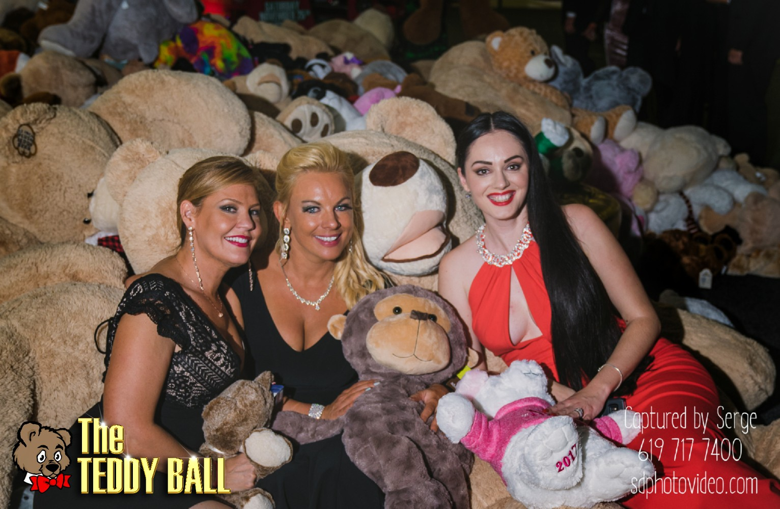 Teddy-Ball-2017-SD-Photo-Video-149.jpg