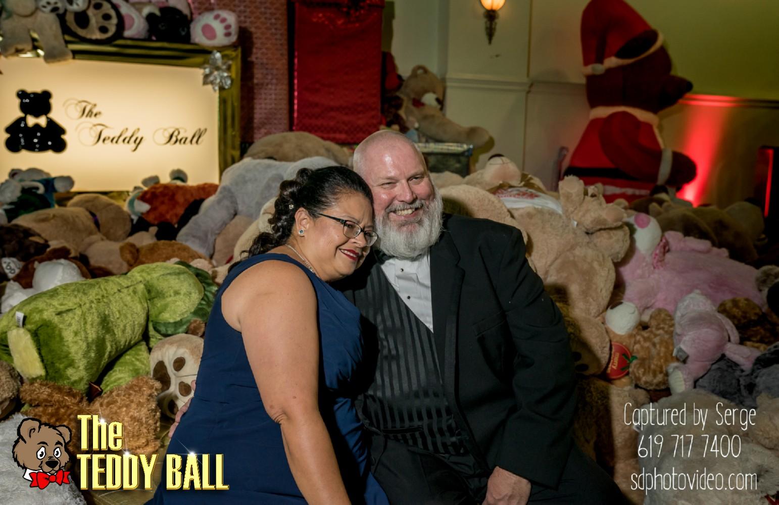 Teddy-Ball-2017-SD-Photo-Video-154.jpg