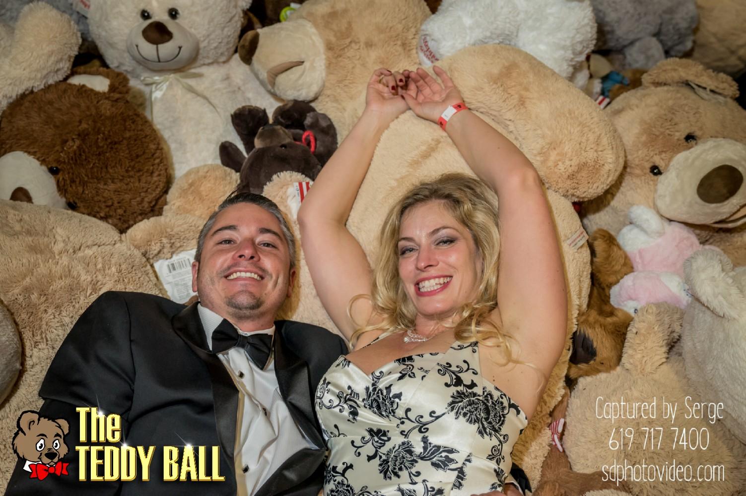 Teddy-Ball-2017-SD-Photo-Video-180.jpg