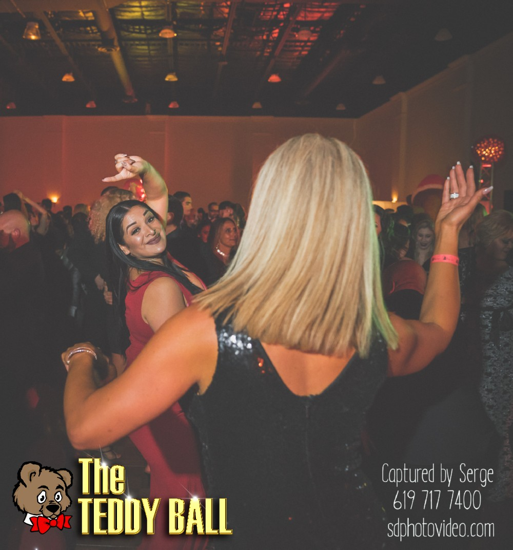 Teddy-Ball-2017-SD-Photo-Video-203.jpg