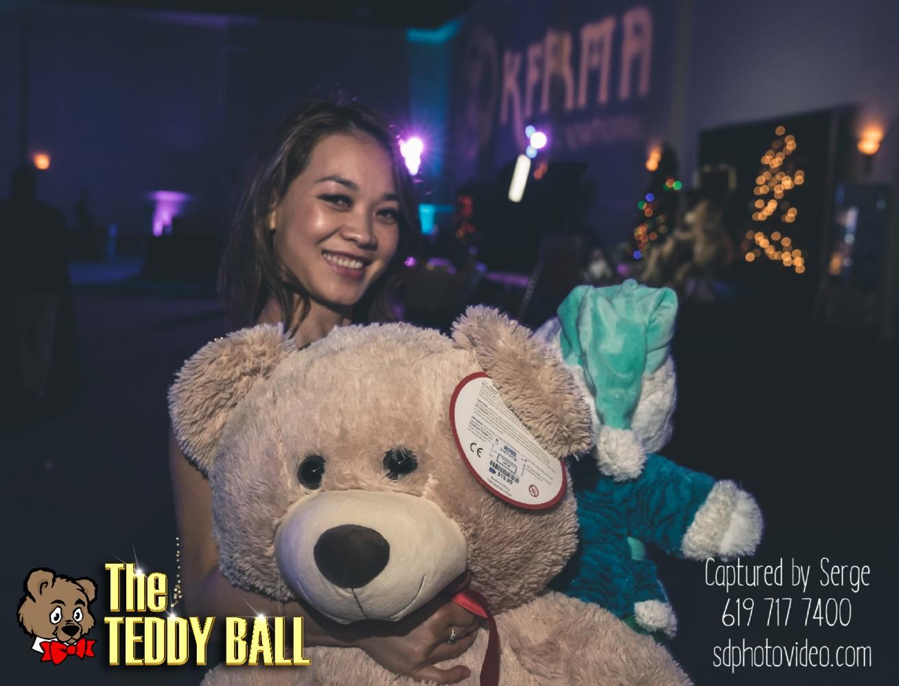 Teddy-Ball-2017-SD-Photo-Video-237.jpg