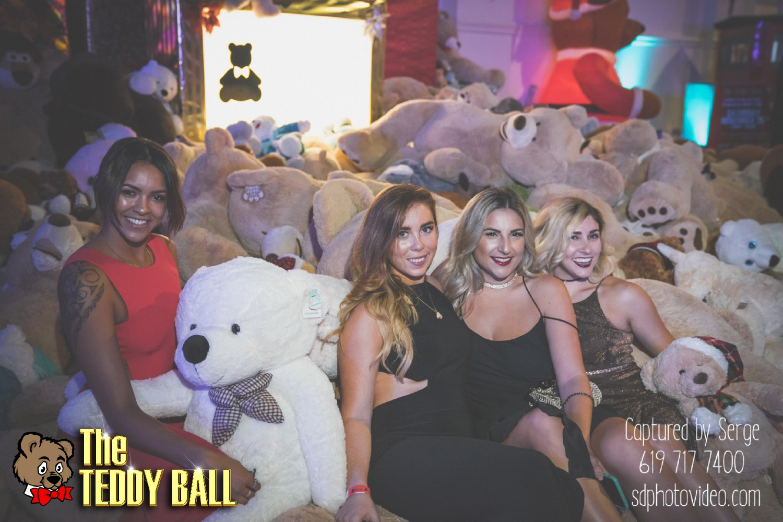 Teddy-Ball-2017-SD-Photo-Video-239.jpg