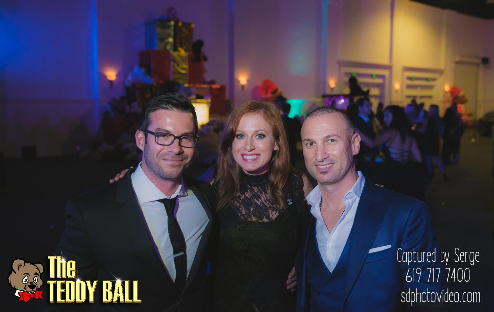 Teddy-Ball-2017-SD-Photo-Video-242.jpg